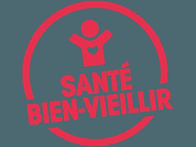 Crédit Agricole Nord de France - domaine d