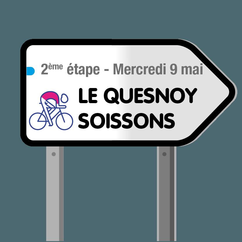 4 Jours de Dunkerque - Grand Prix des Hauts de France - Challenge Crédit Agricole Nord de France