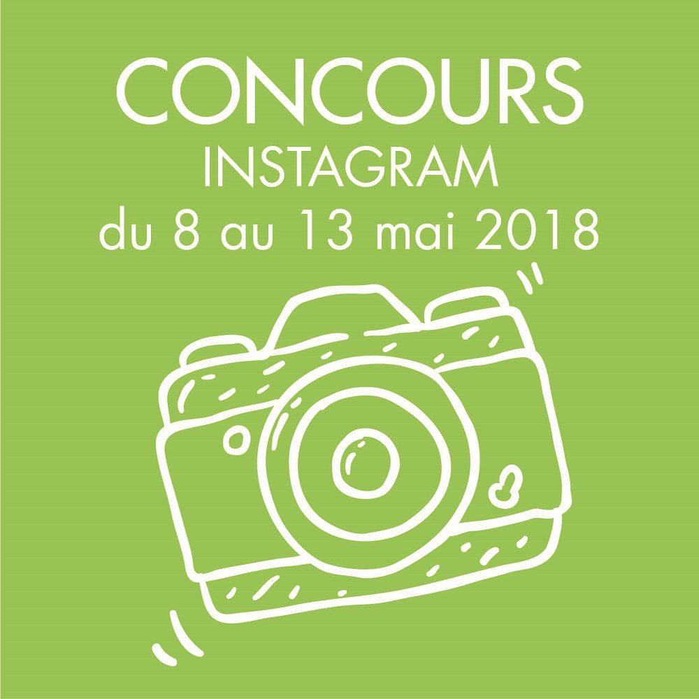 Concours Instagram - 4 Jours de Dunkerque - Grand Prix des Hauts de France - Challenge Crédit Agricole Nord de France